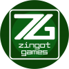 ZiNGOT's picture