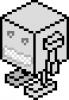 IsometricRobot's picture