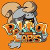 pokka's picture