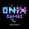 OnixGames's picture