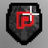 Pillarist's picture