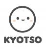 KyotsoArt's picture