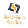 BladeGrip's picture