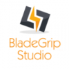BladeGrip's picture