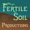 Keith at Fertile Soil Productions's picture