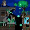 Deeppixel's picture