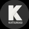 katsukagi's picture