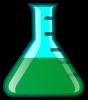 The_Scientist___'s picture