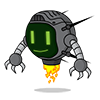 GGBot's picture