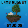 Lamb Nugget Studios's picture