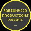 FABIANVCCR PRODUCTIONS's picture