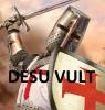 Praetorian's picture