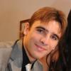dpastorini's picture