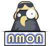 Amon's picture