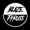 Blaze Fyruss's picture