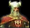 Commander's picture