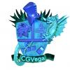 CGVega's picture