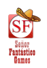SeñorFantástico's picture
