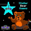 StellarBearGames's picture