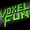 Voxel Fun's picture