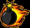 Bombfire's picture