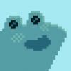 PixelShack's picture
