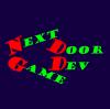nextdoorgamedev's picture