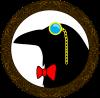 Elegant Crow's picture