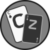 CardZLol's picture