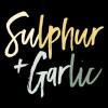 sulphur+garlic's picture