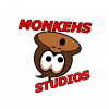 Monkehs's picture