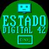 EstadoDigital42's picture