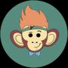 MonkeyKidGC's picture