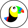 Tucan Games's picture