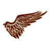 WingedKurui's picture