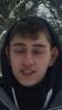 weirdybeardyman's picture
