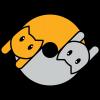 CatDuo's picture