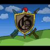 GuildMaster RPG's picture