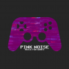 pinknoisemusic's picture