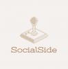 SocialSide's picture