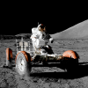 Moon Rover's picture