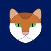 crispycat's picture