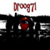 Droog71's picture