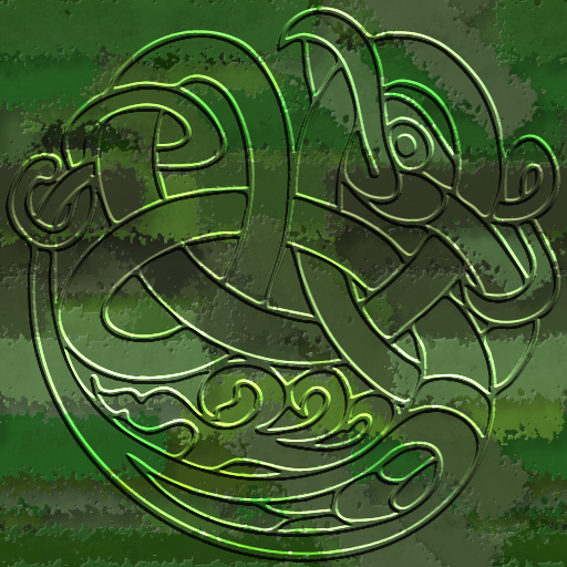 Open RPG Maker Celtic Floor Tile Textures - tile-celtic-00057.png ...