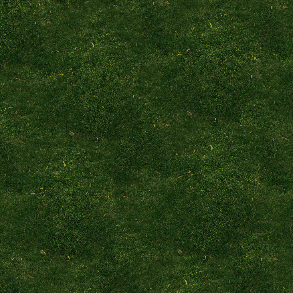 grass texture game. Preview Grass Texture Game OpenGameArt