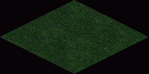 Isometric Tile Starter Pack Opengameart Org