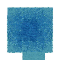 32x32 Water and land Map Tilesets | OpenGameArt.org
