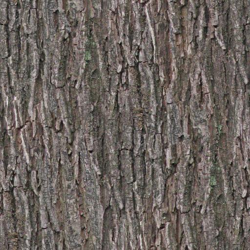 tree bark texture treebarkpng opengameartorg