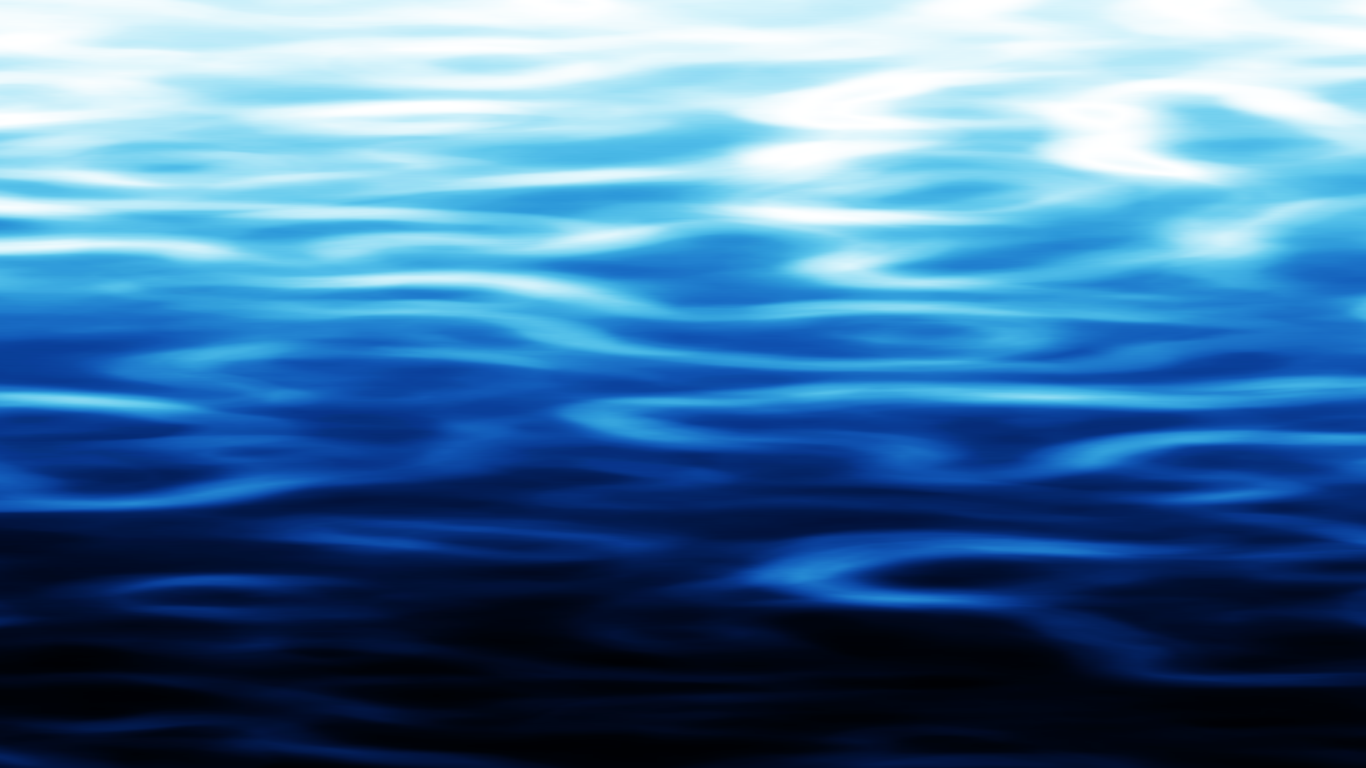 Few Water Backgrounds 1366 215 768 Opengameart Org