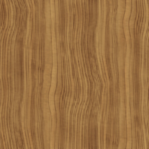 Wood Texture Tiles | OpenGameArt.org
